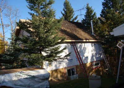 Cactus-Roofing-New-Construction-Roof-1-a
