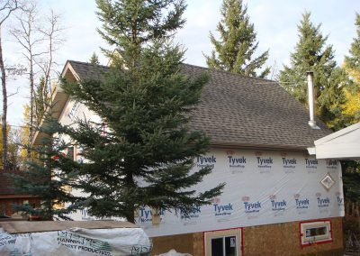 Cactus-Roofing-New-Construction-Roof-1-b