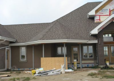 Cactus-Roofing-New-Construction-Roof-2-b