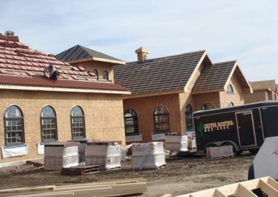 Cactus-Roofing-New-Construction-Roof-3-c