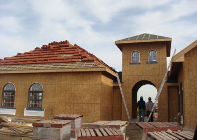 Cactus-Roofing-New-Construction-Roof-3-d