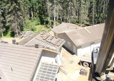 Cactus-Roofing-New-Construction-Roof-4-a