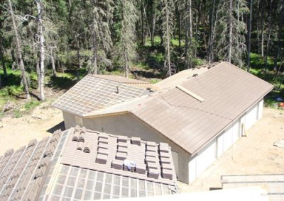 Cactus-Roofing-New-Construction-Roof-4-b