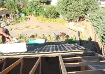 Cactus-Roofing-New-Construction-Roof-6-a