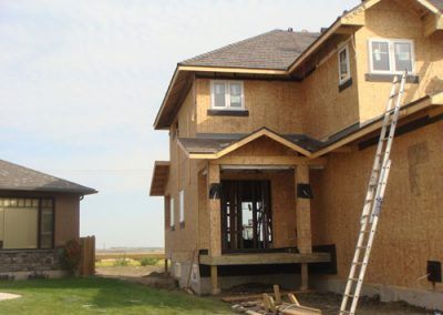 Cactus-Roofing-New-Construction-Roof-7-a