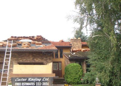Cactus-Roofing-Replacement-Roof-1-a