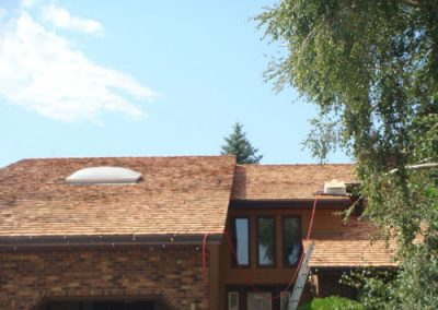 Cactus-Roofing-Replacement-Roof-1-b