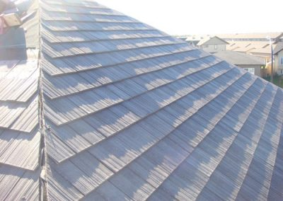 Cactus-Roofing-Replacement-Roof-2-a