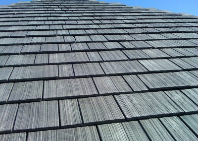 Cactus-Roofing-Replacement-Roof-2-b