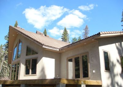 Cactus-Roofing-Roofing-Repair-1-a