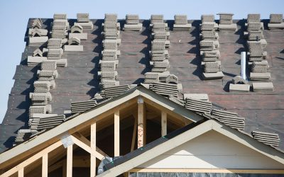 5 Things to Ask About Tile Roof Replacement