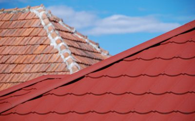 How Long Does a Roof Typically Last?