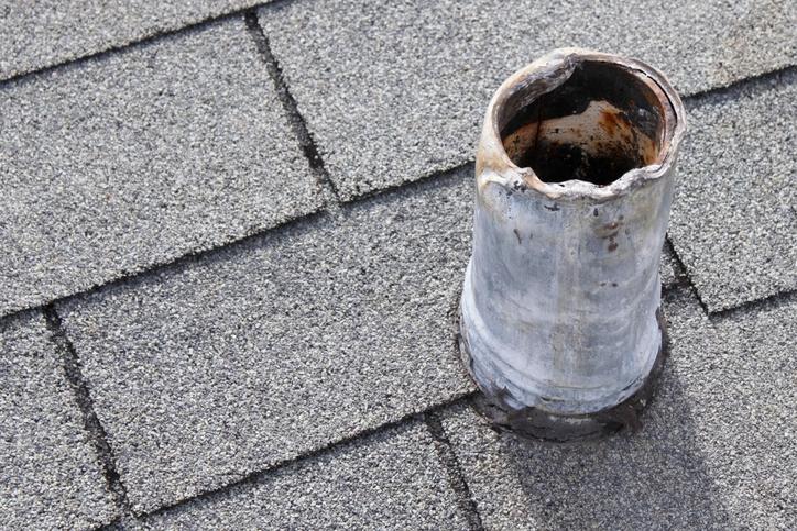 4 Top Reasons for Roof Repair