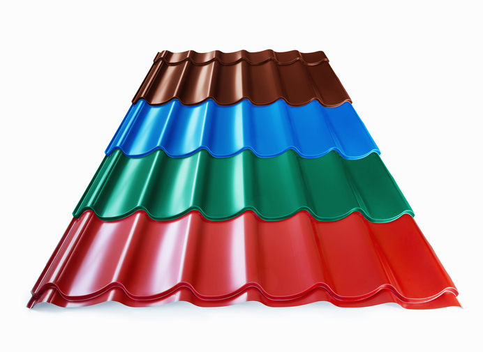What Are The Best Roofing Materials To Use In Canada